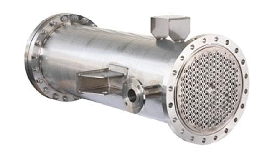 多孔質金属の機能 熱伝導性 熱交換器向けの実用化も研究中