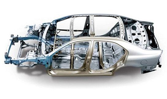 多孔質金属の機能 エネルギー吸収性 自動車 クラッシュボックス向けも研究中