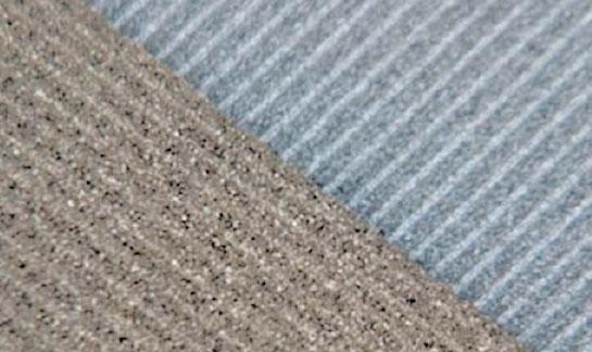多孔質金属の機能 遮音性 ポーラスアルミニウムの吸音材
